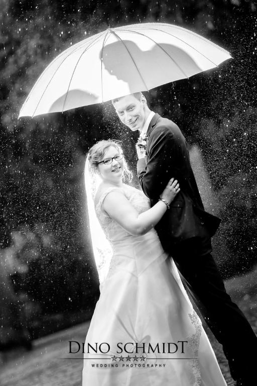 Hochzeitsreportage, Hochzeitsfotografie, Wiesmoor, Norddeutschland