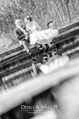 Dino Schmidt, Hochzeitsfotograf, Reportage, Wilhelmshaven, Wittmund, Jever, Westerholt, Oldenburg, Bremen, Hamburg, Esens, Norden, Aurich, Emden, Leer, Wiesmoor, Großefehn, Friedeburg, Remels, Borkum, Juist, Norderney, Osnabrück, Lüneburg, Norddeutschland