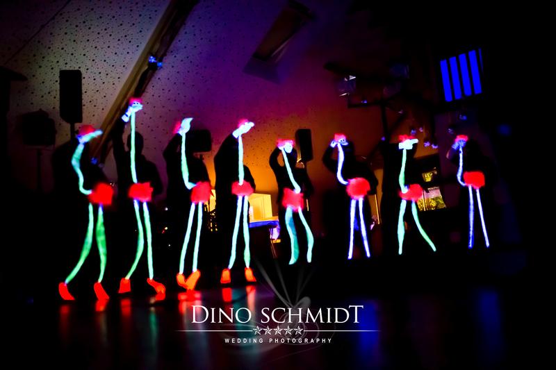Hochzeitsfotograf Dino Schmidt Aus Wiesmoor Hochzeitsfeier Galerie