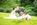 Dino Schmidt, Hochzeitsfotograf, Hochzeitsreportage, Wilhelmshaven, Wittmund, Jever, Westerholt, Oldenburg, Bremen, Hamburg, Esens, Norden, Aurich, Emden, Leer, Wiesmoor, Großefehn, Friedeburg, Remels, Borkum, Juist, Norderney, Osnabrück, Norddeutschland